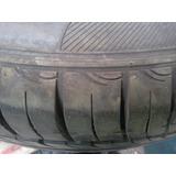 Neumáticos Chevrolet Spark