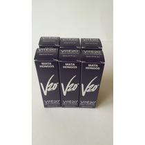 Vité 20 Crema Antihongos 6 Pack