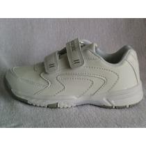 Zapatos Op Colegiales Importados De Excelente En Oferta