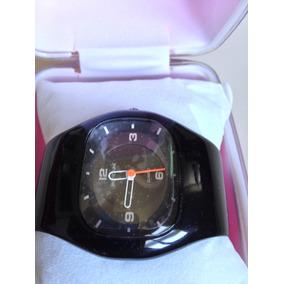 Relógio Mondaine Feminino Quartz Bracelete - Original