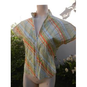 dd9608dd7f Camisas Mujer - Ropa y Accesorios Naranja en Capital Federal en ...