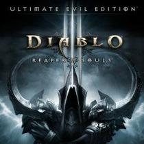 Ps3 Diablo 3 Reapers Of Souls Em Português A Pronta Entrega