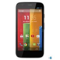 Celular Motorola Moto G 8 Gigas Gb Libre Movistar Claro Quam