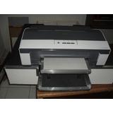Dtg - Modificar Impressora E Estampar Direto Em Camisetas!