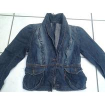 Jaqueta,levis Jeans,casaco Levis,camisa Levis,calça Levis