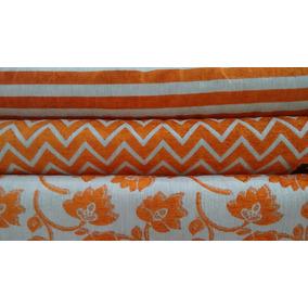 Tela para tapizar decoraci n para el hogar en mercado - Precio tapizar sillas ...