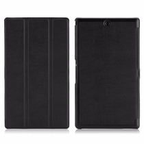 Capa Case Sony Xperia Z3 Tablet Compact (8.0)