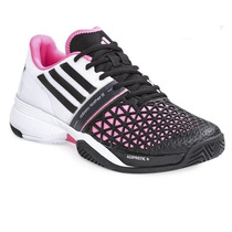 Zapatillas Adidas Tenis Adizero Feather Iii Oferta