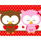 Kit Imprimible San Valentin Dia De Los Enamorados