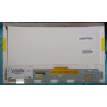 Tela Led 14 Compatível Notebook Lg Lp140wh4 Tl N1 Ltn140at02