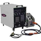 Inversora Mig/mag Neo Imef 10630/380t Maquina Solda