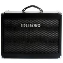 Amplificador Meteoro Dynamic Mgv30 Especial - Ap0069