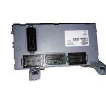 Body Computer Bc Fiat 51825839/51903100/51778013/51864423