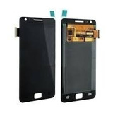 Display Lcd + Touch Samsung Gt-i9070 Galaxy S2 Lite