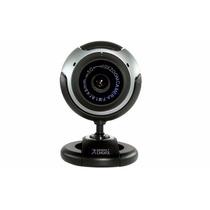 Web Cam 5.0 Mp. Para Pc Y Laptos