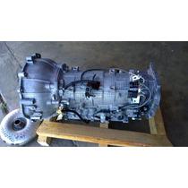 Cambio Automatico Pajero Full 4x4 3.2 Diesel 2001 A 2006