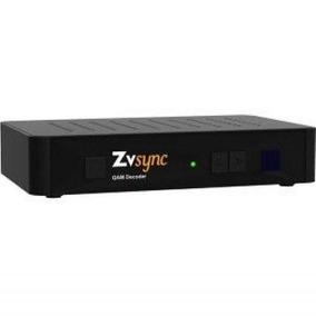 Zeevee Alta Definición Digital Sintonizador / Decodificador