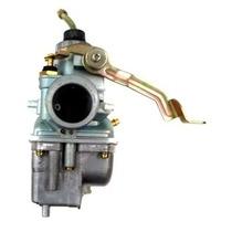 Carburador Ybr 125 2000 2001 2002 3 4 5 6 7 2008 Cod 20090