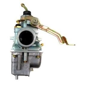 Carburador Ybr 125 2000 2001 2002 3 4 5 6 7 2008 Gp 1210339