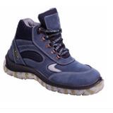 Botas Y Zapatos De Seguridad Marca Kamet 51008