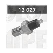 Interruptor Oleo Fiat 147/uno/premio/elba /89 - Todos C/mano