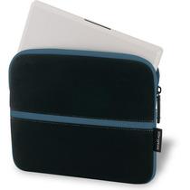 Targus Estuche Funda Laptop Neopreno 10.2 Pulgadas Tss11101