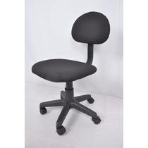 Cadeira De Escritório Giratória 1003