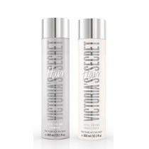 Victorias Secret Hair Total Volume Shampoo E Condicionador