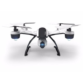Drone Fq777 Ml2123 Wi-fi Camera