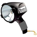 Lanterna Foco De Mao 1000 Velas Bivolt 12v Tocha Fit Nautika