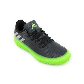 Zapatilla adidas Messi 16.4 Papi Infant Kids