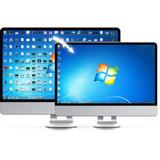 Reparcion Y Soft Ware De Pc, Laptop Y Monitor Tablet Expres
