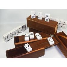 Domino  Grabable Personalizable Profesional Piedra Grande