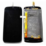 Tela Display+touch Blu Life Play L100 L100a E L100i Original