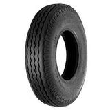 Neumático Fate Gaucha 10t 7.00x16 113/112l Cd38