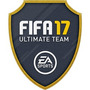 Fifa 17 Monedas Ut Ps3 100 K Local En Palermo . Oferta