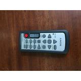 Controle + 2 Baterias + Base Sony Original