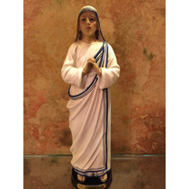 Santa Madre Teresa De Calcuta
