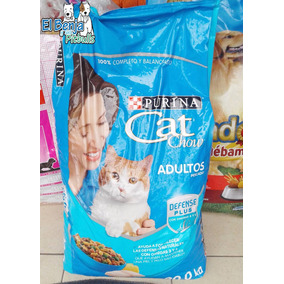 Cat Chow 20 Kilos Envio Gratis