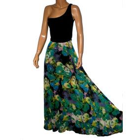 Vestido Adhira Esmeralda