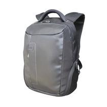 Mochila Laptop Backpack V Samsonite Z36109008 Bonita
