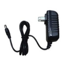 Fuente De Poder Dahua Regulada / 12v / 1 Amp / Ideal Para Eq