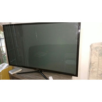 Tv Samsung 60 Polegadas
