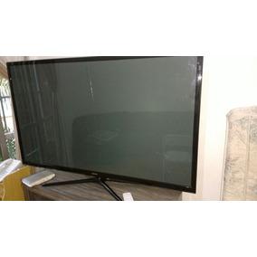 Tv Samsung 60 Polegadas Mod Pl6 F5000agxzd Samsung 60 Full H
