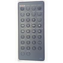 Controle Remoto Tectoy Dvd Portátil Dvt T6000