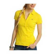 f1f2a4989b701 Camisetas Tipo Polo Lacoste Originales Precio ropaonlinebaratas.es