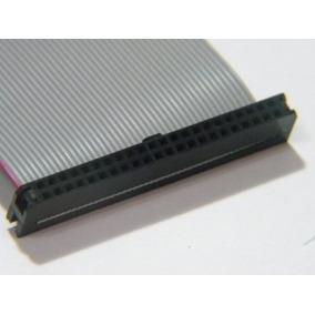 Cabo Ide 44 Pinos Vias Amiga Commodore Notebook Hd2.5¨ Tk