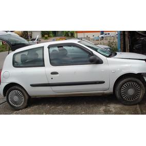 Hidrovácuo De Freio Renault Clio 1.0 8v 2004