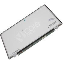 Tela 14.0 Led Slim Lp140wh2 Tl E2 Cce Acer Positivo Hp R-aj5