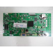 Placa Principal Tv Cce Ln32g - Gt-1326ex-d292